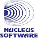 mServe Nucleus by Nucleus Software Exports Ltd