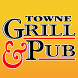 Towne Grill & Pub by OrderSnapp Inc.