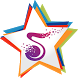 Star Player - Best Music Player & Mp3 Player 2018 by Oxygen .Inc