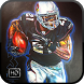 Patrick Peterson Wallpaper Art NFL