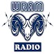 WRAM Radio by wramradio