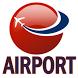 Airport Dialer by mysoftbd.com