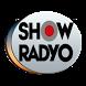 Show Radyo by Radyoyayini İnternet Bilesim Hizmetleri