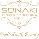 Sonaki Ceramic by 1Spot Ads Media