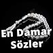 En Damar Sözler by Sözler