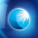 ADIB Corporate Mobile Banking by Abu Dhabi Islamic Bank