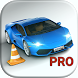 Real Car Parking Simulator 16 Pro - Driving School by Symstudio Games