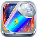 Battery Saver - Power Doctor by Lock Screen Lab