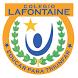 Colegio Lafontaine by Plusoft