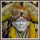 Sai Chalisa and other Mantras by Serene Apps