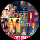 Soundtrack OST Korea Drama by FadlanDev