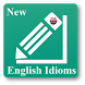 English Idioms and Phrases by KhuyenHang