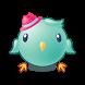 Tweecha Prime for Twitter by sinProject Inc.