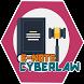 E-Cyberlaw