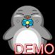 Leo the Seal DEMO by SMD Jogos Eletrônicos