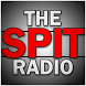The Spit Radio