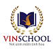 Vinschool Teachers by OMT