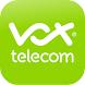 Vox Telecom by Vox Telecommunications (Pty) Ltd