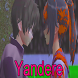 Tips Yandere Simulator School by Gemer World Corp