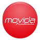 Movida Academia by ND Mobile Aplicativos