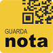 Guarda Nota - Leitor de NFC-e by NFCe Mobile