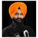 Bhai Sarabjit Singh Ji Patna Sahib Wale by Gurbaniworld.org