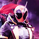 -Free- kamen rider battride war genesis Tips by Saibapps