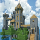 Medieval Minecraft House Guide by Brutus Games