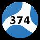49 CFR Part 374