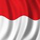 Lagu Nasional by Senirupaa