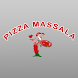 Pizza Massala by app smart GmbH