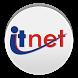 Itnet Notícias by Itnet Web