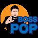 Boss POP by บริษัทสุดยอดไอเดีย (ประเทศไทย) จำกัด