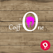 Coiff'One by DigiShops