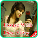 House Wife Desi Story 2017 by Perfect Shooter Games