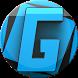 TheGrefg by Super Calc apps