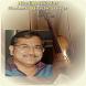 Hindi Audio for S Bhosle Songs by Howard Idony