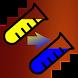 ChemBal Chem Equation Balancer by Haniwalt Apps LLC