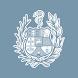 Colegio Médicos Huesca by Internet Ecomputer