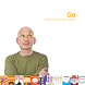 Seth Godin - Blog by jacAPPS