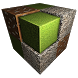Cube Breaker by Linas
