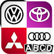 Logo Quiz Cars: Guess it! by Guess it