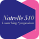 Natrelle 510 Launching Symposium by m2community