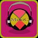 Lucky Dube All Songs MP3