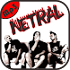 Lagu Rock Netral by fjrdroid