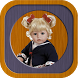 Lovely Dolls Free Game by oBorlisho