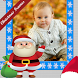 Christmas Photo Video Maker by Miniclues Entertainment