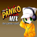 Pânico Mix by Pio Host