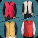 Modi Jackets Suit 2015 by Queenz Suit Factory