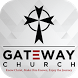 Gateway Church - Blue Springs by Sharefaith